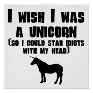 i_wish_i_was_a_unicorn_poster-r6b37017ade8345c089b563146f128461_wqa_8byvr_324