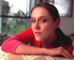 Melissa Page