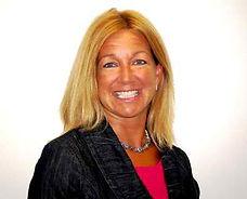 Keynote Speaker and Caregiving Expert
