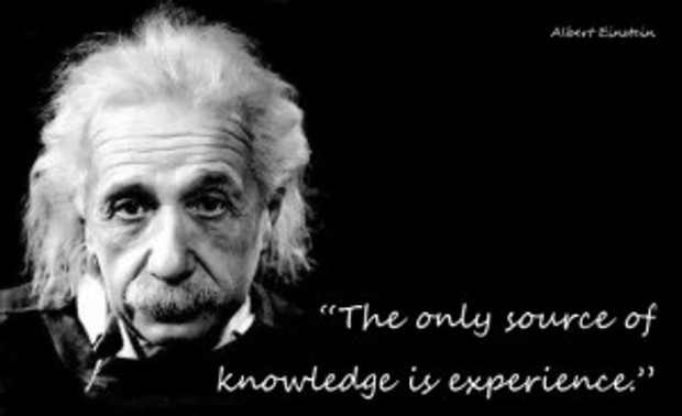 108828-Albert+Einstein+picture+quotes