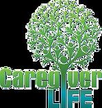 Caregiver%2520Life%2520Logo%25204C_edite