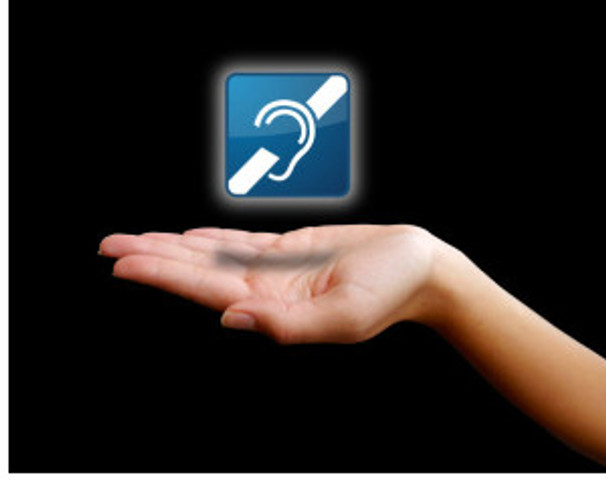 deaf hard of hearing hearing impaired(1)