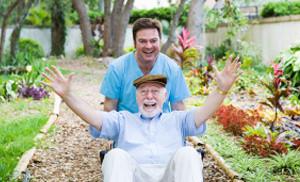 elderly-fun