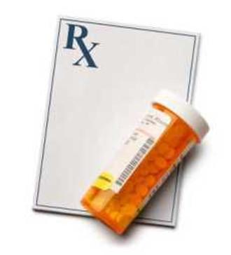 Helpful Tips for Medication Management