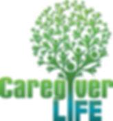 Caregiver Life Logo 4C.jpg