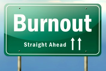 Recognizing the Signs of Caregiver Burnout