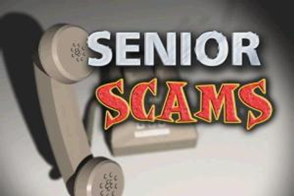 senior-scams