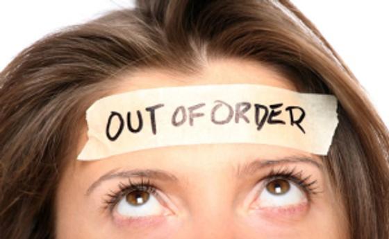 woman entrepreneur burnout-resized-600.jpg