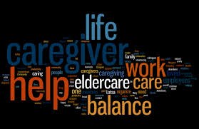 Family Caregiving – An Escalating Dilemma for Corporations