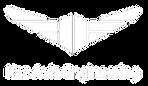 Logo-2-e1539154081748.png