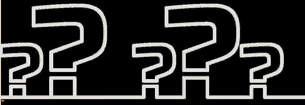 FUNDO FAQ-3.png