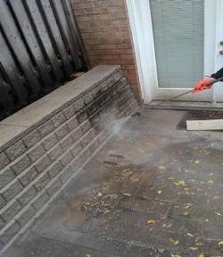 Brick-restoration-and-new-masonry-cleani