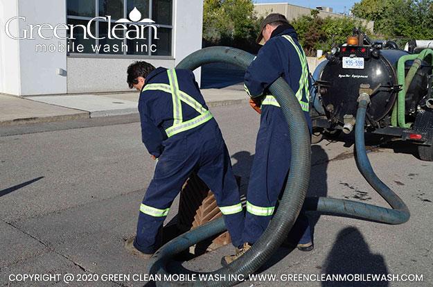 Catch-basin-cleaning-6.jpg