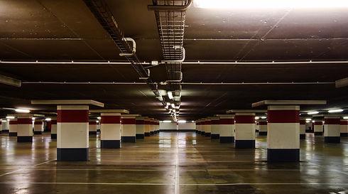 Underground-parking.jpg