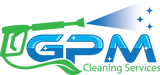 GPM Logo.png