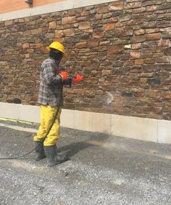 STORE-ENTRANCE-AND-SIDEWALK-CLEANING-360x430.jpg