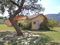 Centro Cultura da Lapinha da Serra