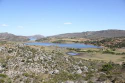Lagoa da Lapinha da Serra