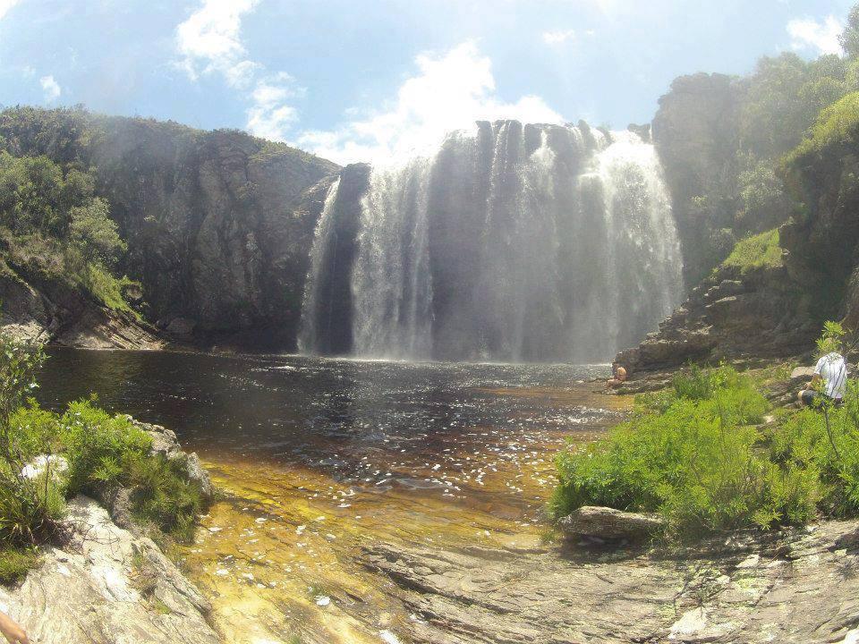 Cachoeira do bicame... (1).jpg