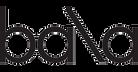 Bala_Logo_Horz.png