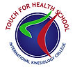 Touch for Health logo.jpg