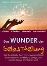 Buch - Das Wunder der Selbstheilung von