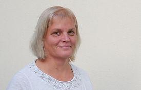 Regine Geldermann