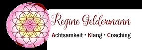 Regine Geldermann Logo.png