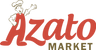 Azato market logo.png
