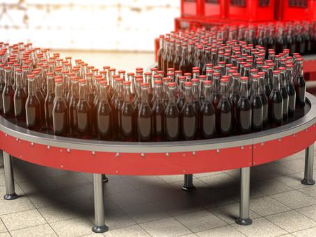 3 Ways to Prevent Bottlenecks in Production