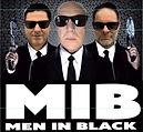 men-in-black.jpeg