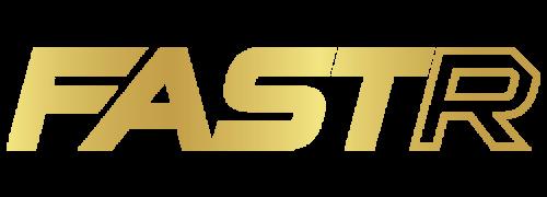 fastr-sponsor-logo-500x180.png