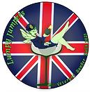 Lumpy Jumpers logo.png