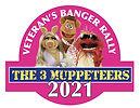 The-Three-Mupateers.jpg