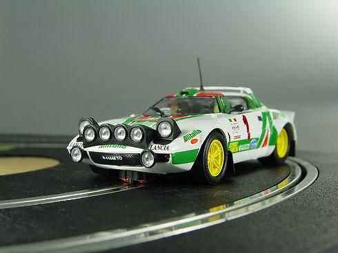 scaletrix-rally-car.jpg