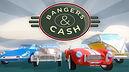Banngers-Cash-Series-2.jpg