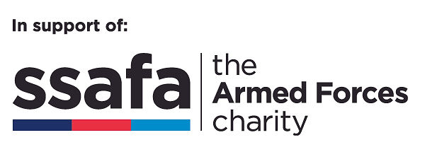 ssafa-in-support-of-colour.jpg