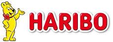 logo haribo.jpg
