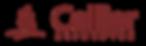 logo_assinatura_de_email.png