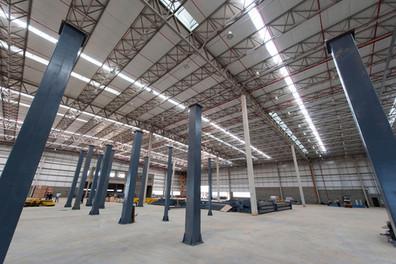 construcao-industrial-estrutura-campinas