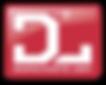 logo_despachante_sao_paulo.png