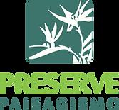 preserve logo2.png