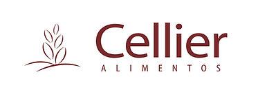 logo_cellier_email.jpg