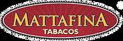 logo_matta_fina_charutos.png