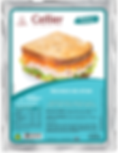 Recheio-de-Atum-Food-Service.png