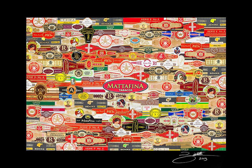 world cigars
