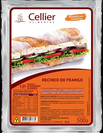 Recheio-de-frango-food-service2.png