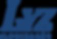 lyz logo.png