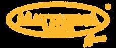 Logo-Mattafina Charutos.png