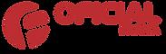 logo oficial farma.png